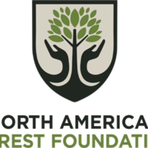 North American Forest Foundation Welcomes A New Executive Director