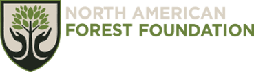 North American Forest Foundation