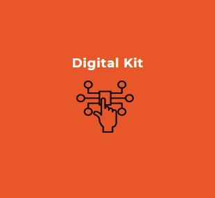 Digital Kit